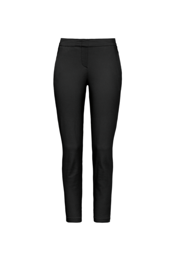 Damen- 7/8 Hose Stretch