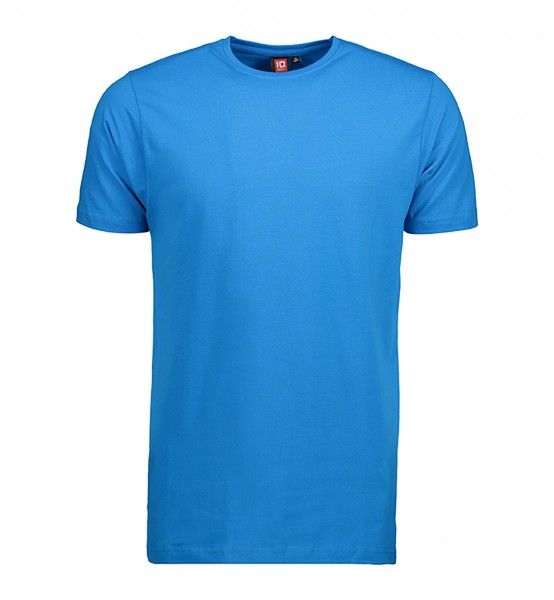 Stretch Herren T-shirt