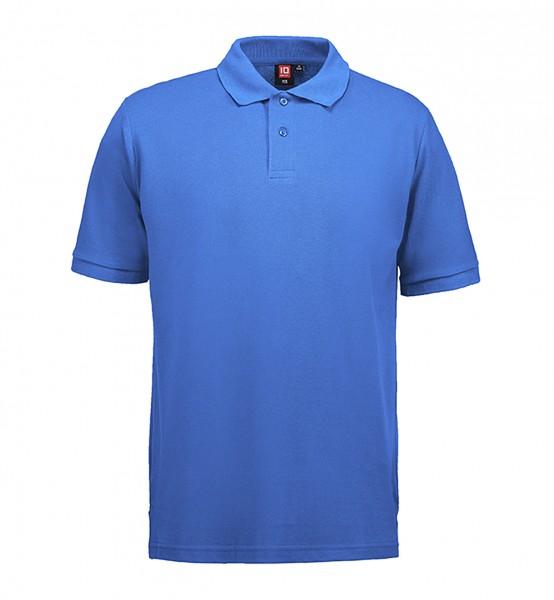 YES Herren Poloshirt