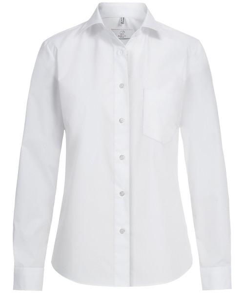 Damen-Bluse 1/1 CF Basic
