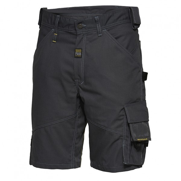Tech Zone Shorts