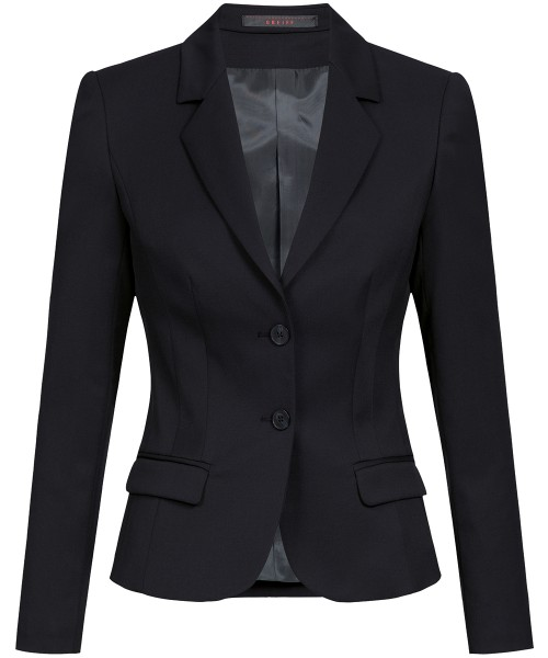 Damen-Blazer SF Basic