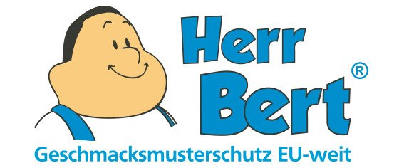 Herr Bert