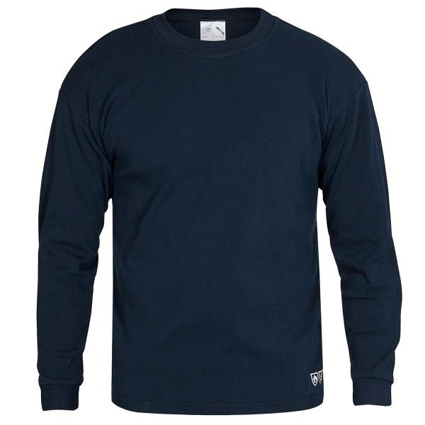 Safety+ Sweatshirt