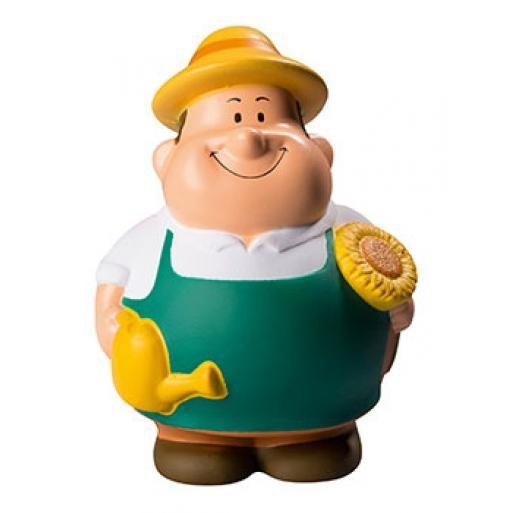 Gärtner Bert