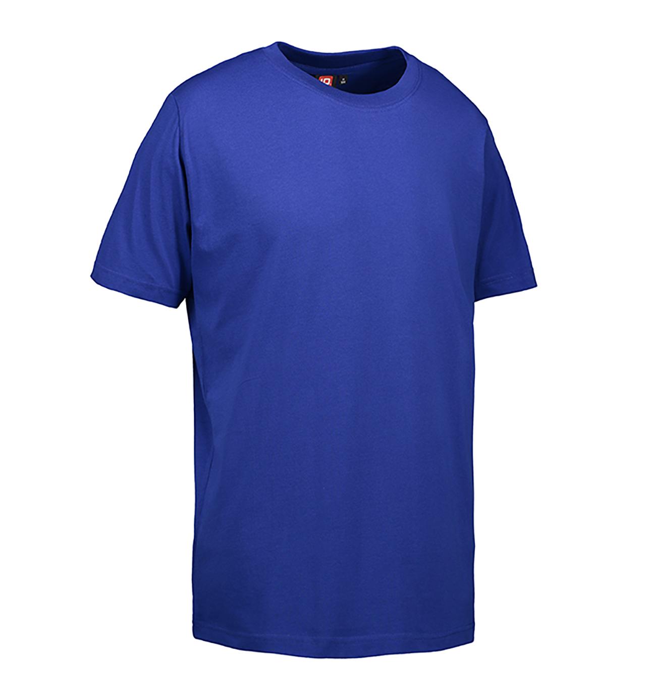 66d26bab8b3ac2 Vorschau  GAME Herren T-Shirt ...