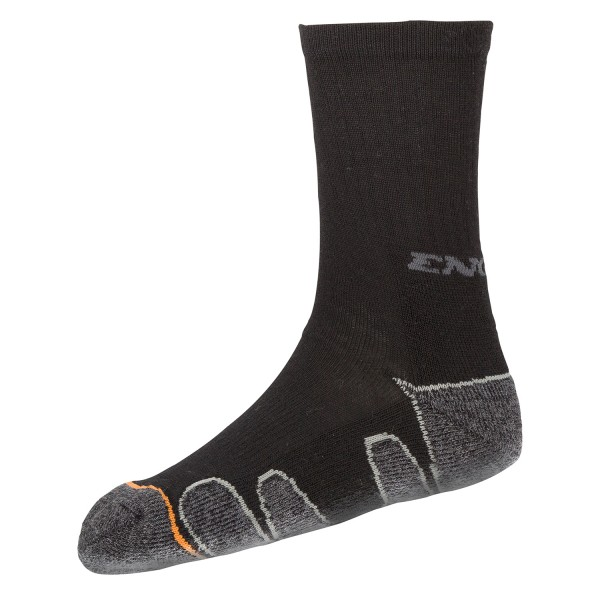 Wärmende Technical Socken