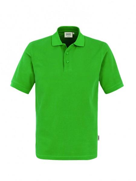 Poloshirt Classic