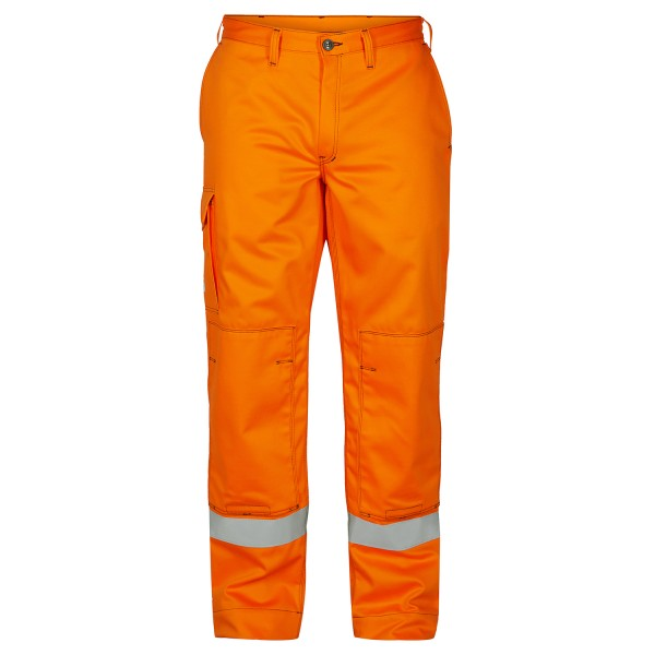 Safety+ Offshore-Hose