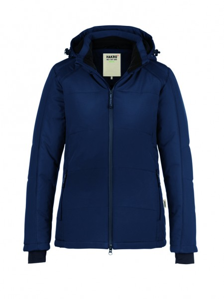 Damen-Thermojacke Ohio