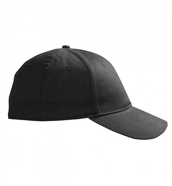 Stretch Cap