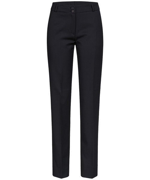 Damen-Hose SF Basic