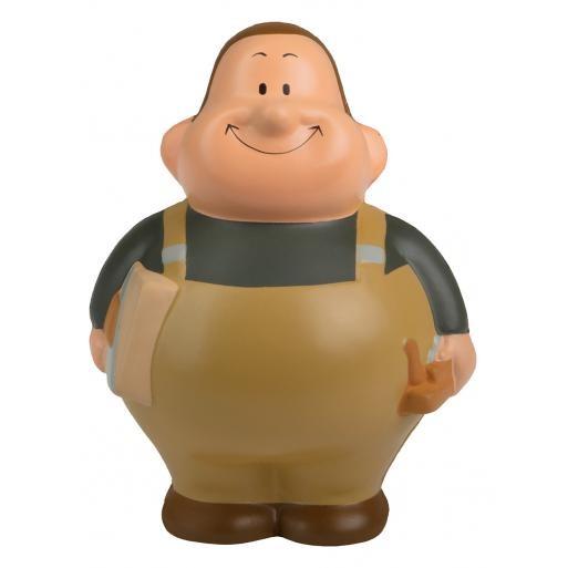 Tischler Bert