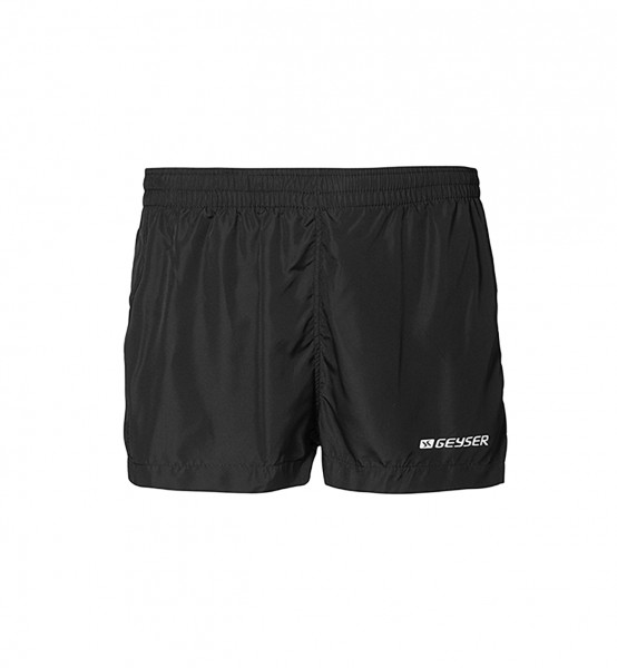 Man Active Shorts