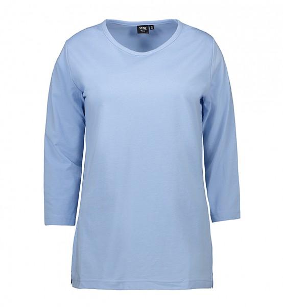 PRO Wear Damen T-Shirt | 3/4-Arm