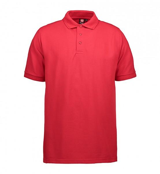 PRO Wear Herren Poloshirt | ohne Tasche