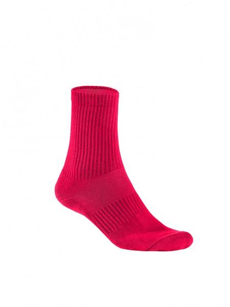 Socken Function