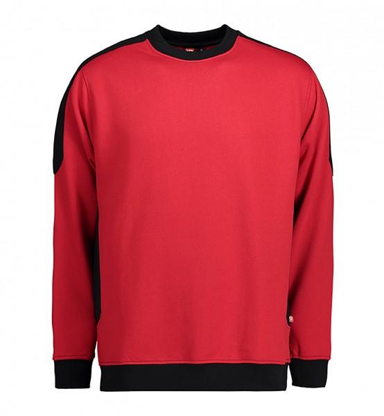 PRO Wear Sweatshirt | Kontrast
