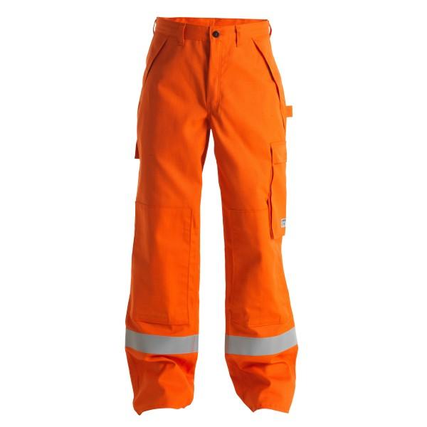 Safety+ Hose