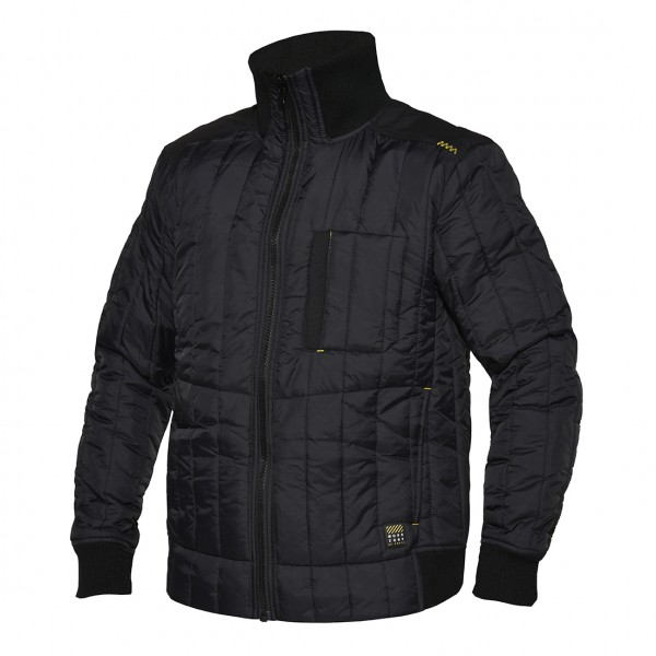 Tech Zone Steppjacke
