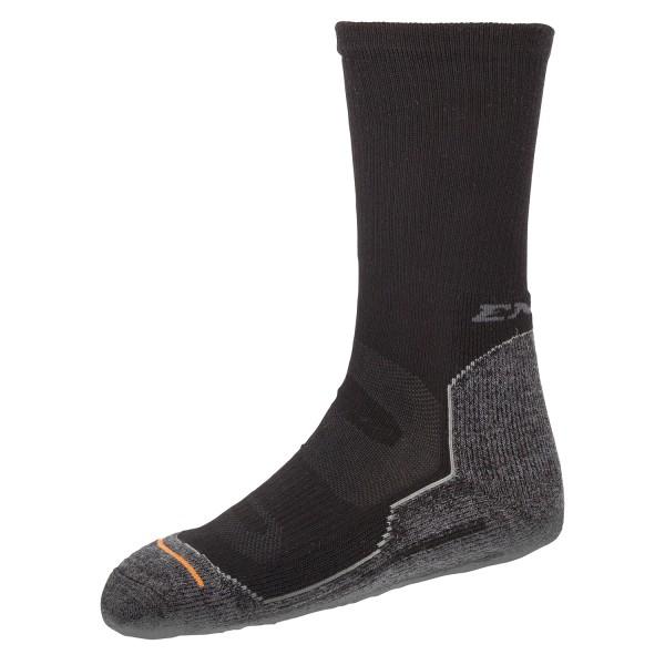 Warme Tech. Socken Mit COOLMAX