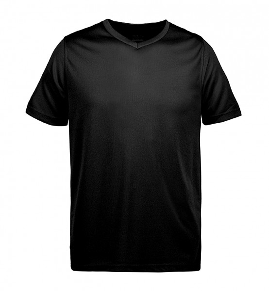 YES Active Herren T-Shirt