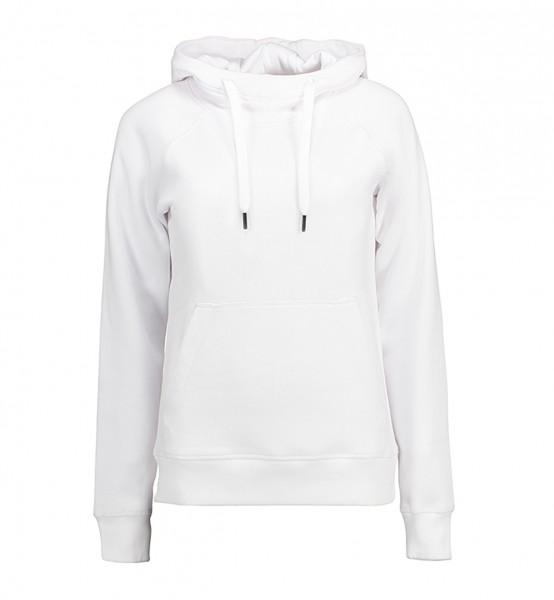Core hoodie | Damen