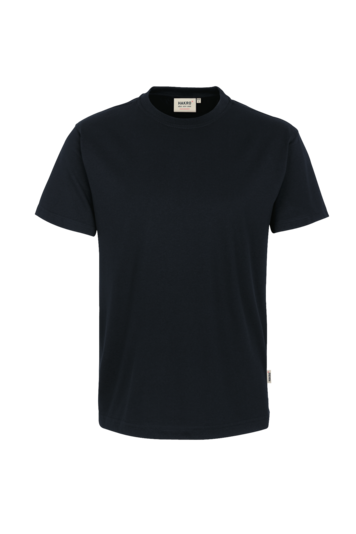 High Performance T-Shirt
