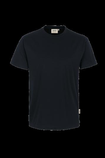 High Performance T-Shirt