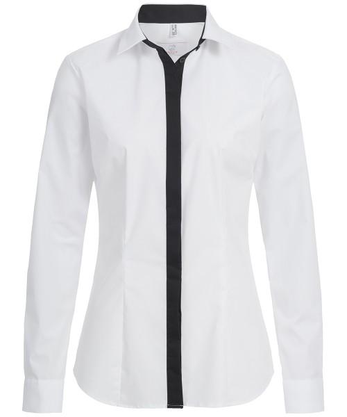 Damen-Bluse 1/1 RF Servic