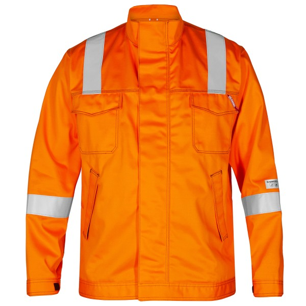 Safety+ Offshore-Jacke