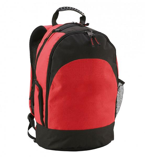 Rucksack | Backpack