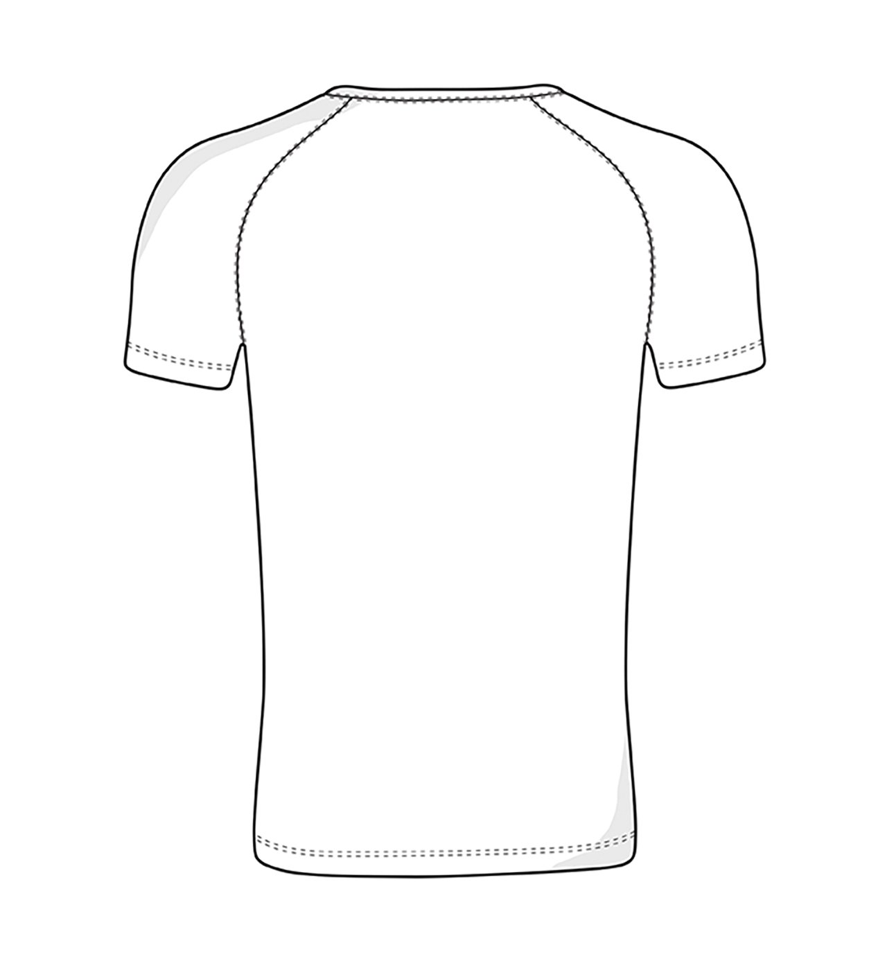 88c0fec3a6bdb5 ... Vorschau  GAME Active Herren T-Shirt