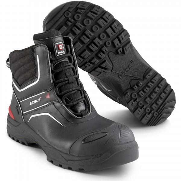 B-Dry Low Boot S3