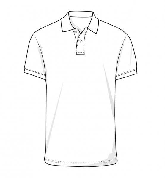 quality design 868af 18b69 Poloshirt