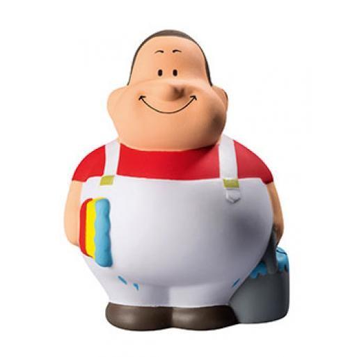 Maler Bert