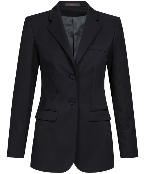 Damen-Blazer CF Basic