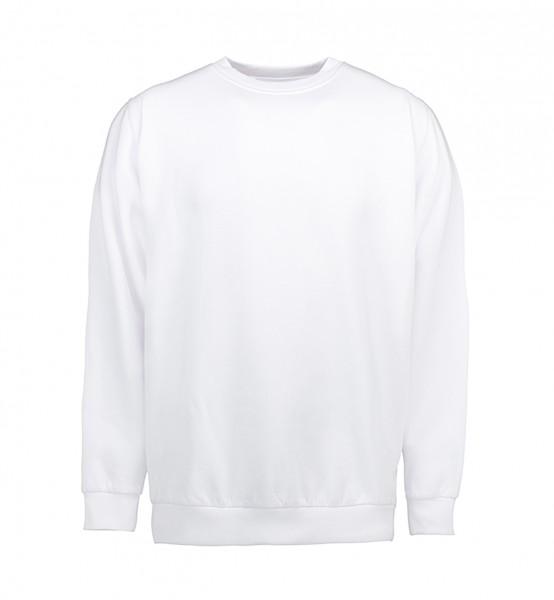 PRO Wear klassisches Sweatshirt