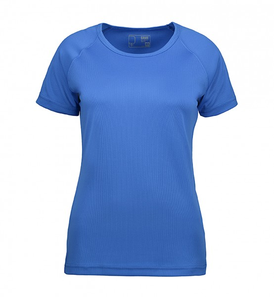 GAME Active Damen T-Shirt