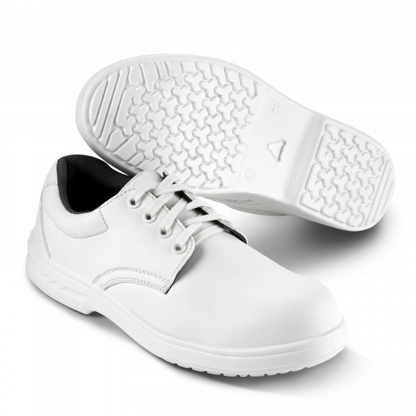 Select Shoe S2