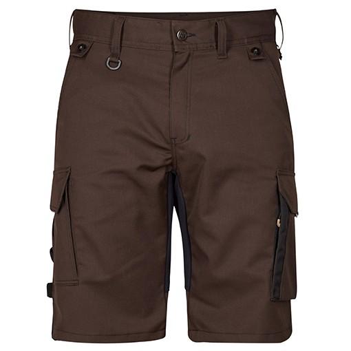 X-treme H.Shorts M/Stretch