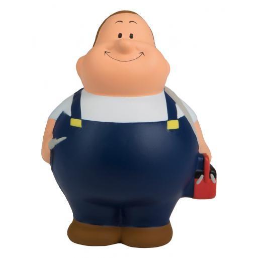 Elektriker Bert