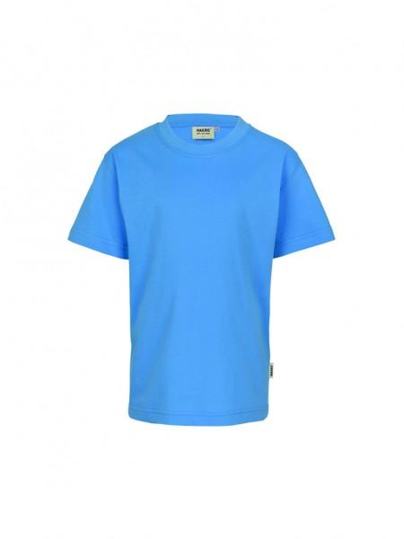 Kids-T-Shirt Classic