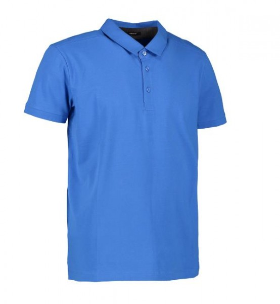 Business Herren Poloshirt