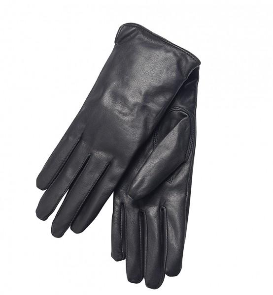 Ziegenleder Handschuhe - Damen