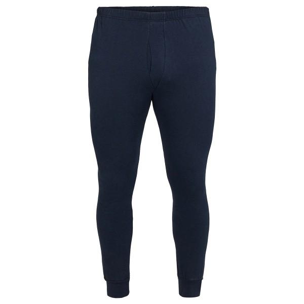Safety+ Lange Unterhose